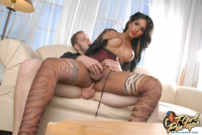 Jane Marie Sex On Top